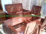 set kursi tamu jepara-mebel minimalis jepara 2017-naura md furniture