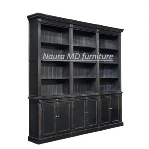 Furniture Minimalis Termurah-Lemari Hias Jepara Termurah-Mebel Furniture Jepara 2018-Naura Md Furniture