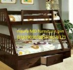 Furniture Set Kamar Jepara-Mebel Ukir Jepara-Naura Md Furniture