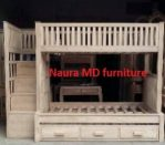 Furniture Jepara-Mebel Jepara Murah-Naura Md Furniture